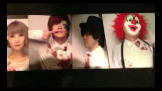 SEKAI NO OWARI Profile SEKAI NO OWARI. The Japanese band that burst...
