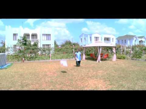 Aslay ft Mh Temba - Niwe Nawe