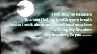 Play Requiem