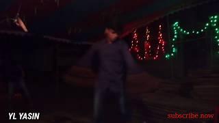 Jala 2 || Dance || YL Yasin || Rakib Musabbir || bangla new song 2019