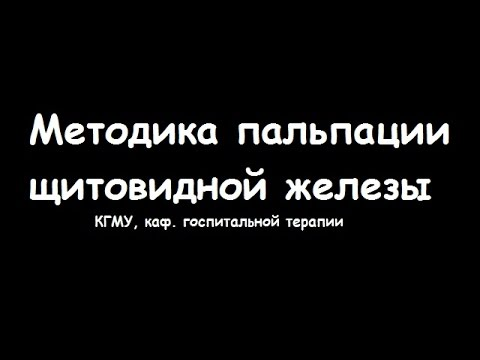 Акции центра МЛЦ - ml-