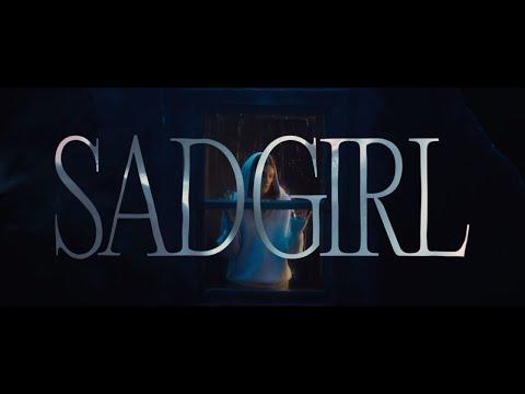 Смотреть клип Charlotte Cardin - Sad Girl