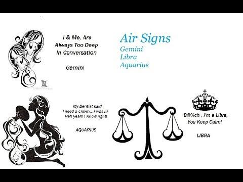 Air Signs-Libra/Gemini/Aquarius-end of August 2017 Tarot Readings (individual)