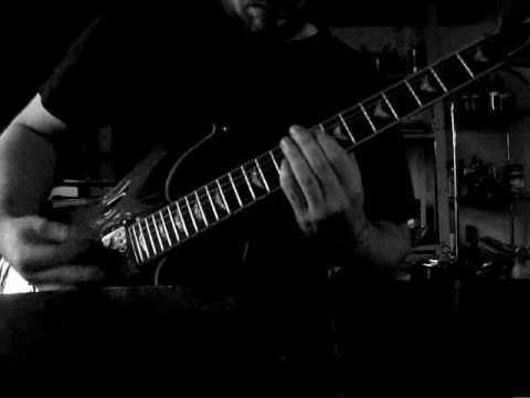 original metal song - sickness song (by naycom)