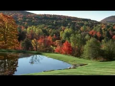 The States Documentary 03 New York, Louisiana, Oregon, New Mexico, Vermont