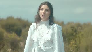 Honey (Official Music Video)