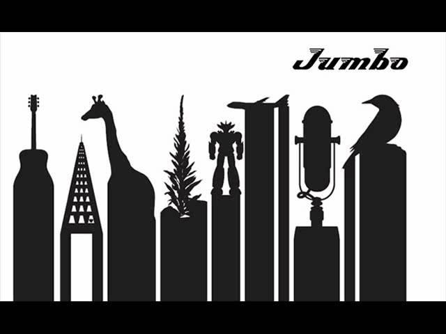 jumbo-no-extrano-nada-aaroncalavera