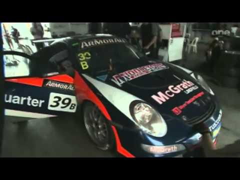 2011 Armor All Bathurst 12 Hour Part 6 HD