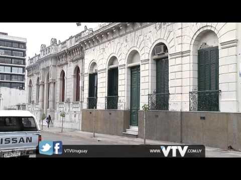 VTV NOTICIAS: LIMA
