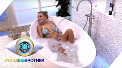 Promi Big Brother 2018 | SAT.1