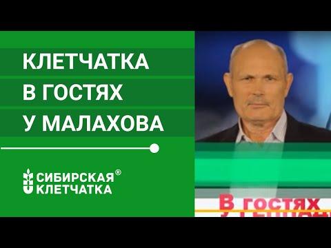 Сибирское здоровье клетчатка отзывы