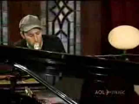 Mat Kearney All I Need