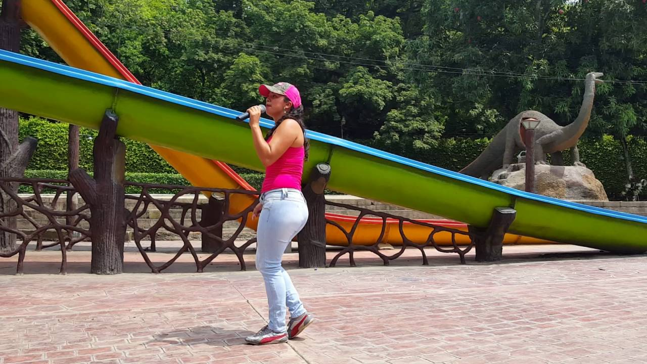 videos de asuncion mita guatemala