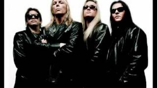 Watch Pretty Maids Back Off video