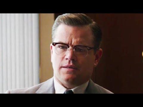 Download Suburbicon Trailer 2 2017 Movie Matt Damon - Official