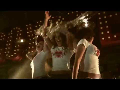 Coyote Ugly Saloon Saint Petersburg - Promo