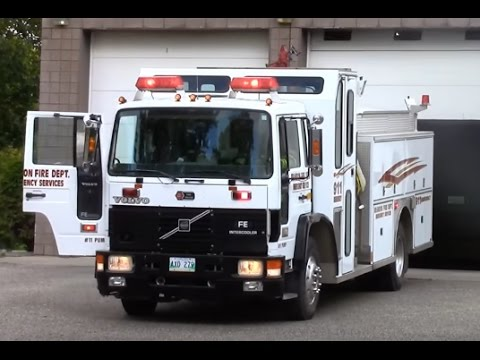 db1df68ac2 BFES Ambulance 2-3    11 Pump Responding