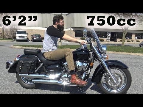 Watch this before you buy anything bigger than 750cc