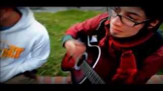 La Acera De Enfrente (Me hace bien) - Official Video - [Con Letra] - Rap/Hiphop 2013