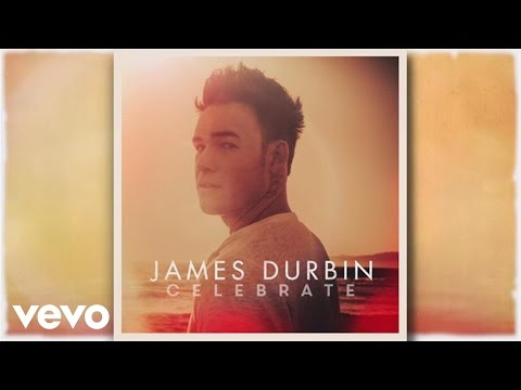 James Durbin - My Only Regret (Pseudo Video)