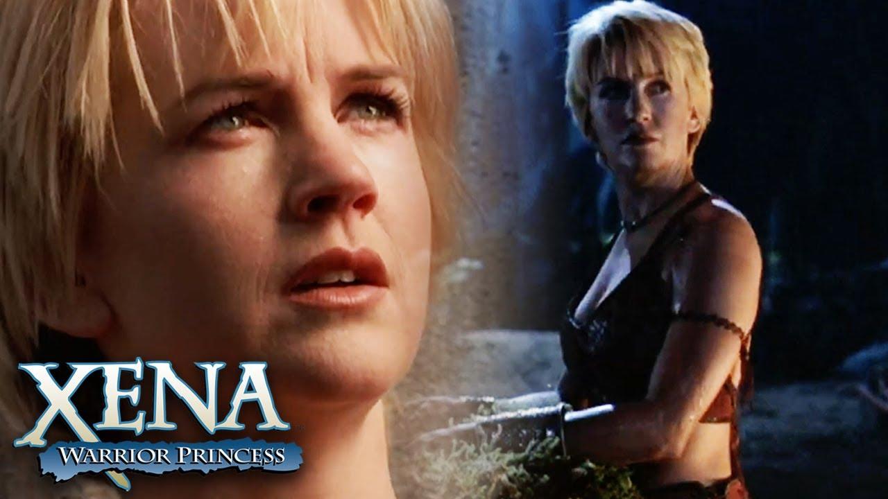 Download Best of Gabrielle (Season 5) | Xena: Warrior Princess