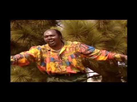 Mbongo and the gospel keynotes - Lemohang rato