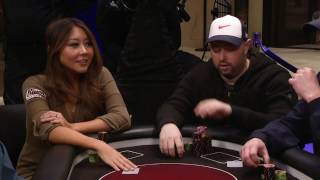 Poker Night in America | Season 4, Episode 36 | Favorite Poker Ho