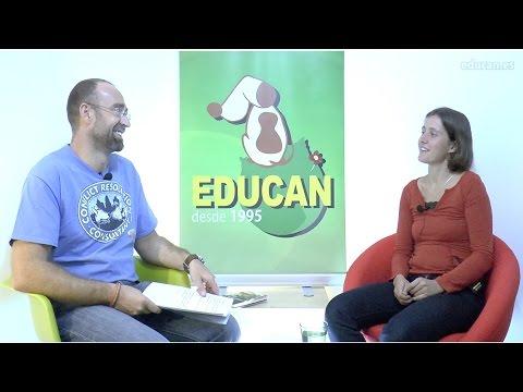 Talking to Juliane Bräuer