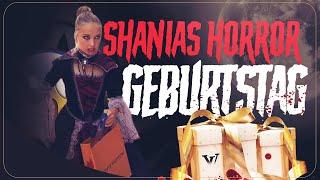 Shania's GEBURTSTAGS Party  💀🎁 I Die Geissens