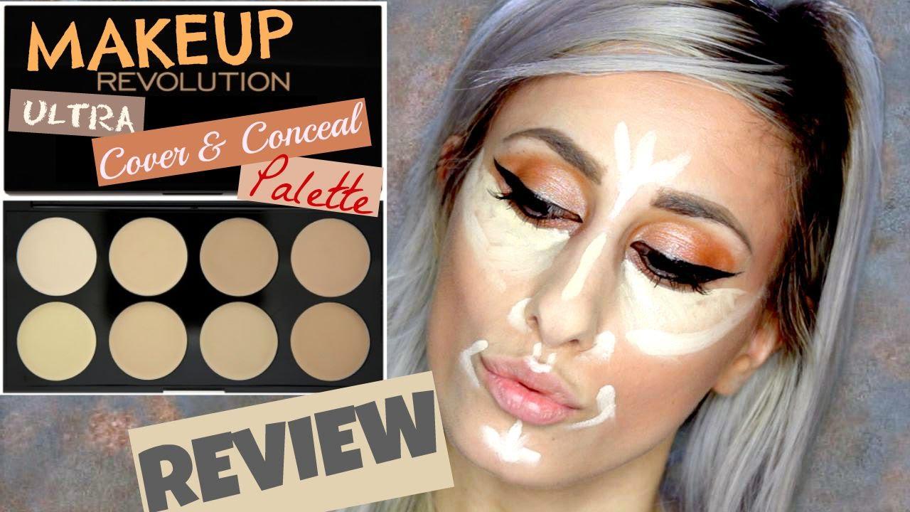Makeup ulta