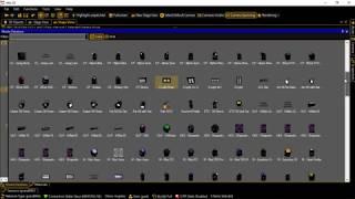 MODELOS 3D PARA MA3D (instalación y uso) EXPLICADO EN ESPAÑOL