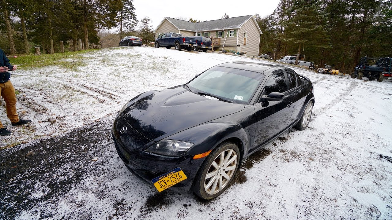 why-did-i-buy-an-rx8