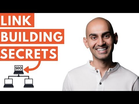 How to Build High Authority Links to Skyrocket SEO Rankings | Backlink Strategies to Rank on Google
