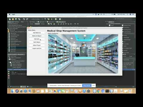 java-and-mysql-project-on-medical-shop-management-system