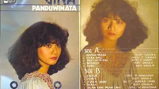 Video VINA PANDUWINATA (INDONESIA, 1980) - CITRA BIRU download MP3, 3GP, MP4, WEBM, AVI, FLV Oktober 2018
