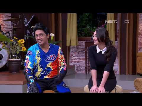 The Best Of Ini Talk Show - Stephen Anaknya Jalanan