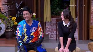 Video The Best Of Ini Talk Show - Stephen Anaknya Jalanan download MP3, 3GP, MP4, WEBM, AVI, FLV Juni 2018