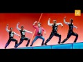 Kavacham   Malayalam Movie 2013   Junior NTR With Sheela Romantic Movie Song [HD]