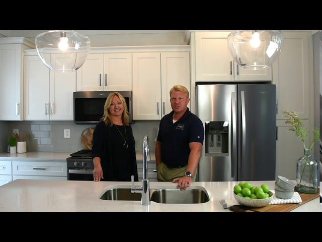 Have You Seen Our Commercial?