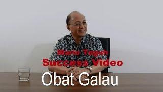 Video Obat Galau - Mario Teguh Love & Relationship download MP3, 3GP, MP4, WEBM, AVI, FLV Agustus 2017