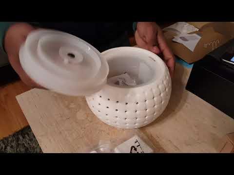 ellia-essential-oil-diffuser-by-homedics---unboxing