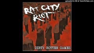 Watch Rat City Riot Time To Shine video