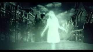 True Horror Story | TRUE Creepy Ghost Stories | Real Ghost Story | Dhig Thideer Dhigil - 005