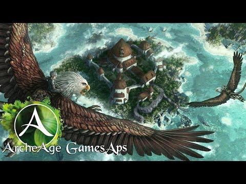 знакомства ролевые игры эльфы