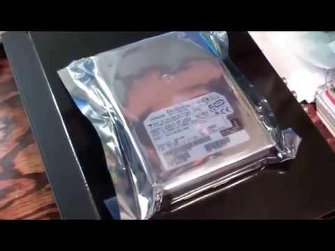 .高清監控專用硬碟有何奇特之處?