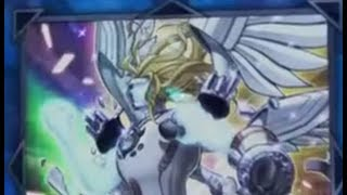 Gem Knight Phantom Core is BLOODY BRILLIANT !!!