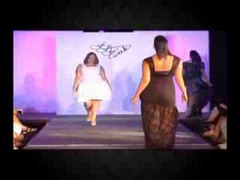 Платья для полных. Модная одежда для полных женщин.