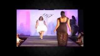 Платья для полных. Модная одежда для полных женщин.(Платья для полных. Модная одежда для полных женщин. Мода для женщины с пышными формами. http://youtu.be/arVradDos3A https://ww..., 2013-11-25T15:33:01.000Z)