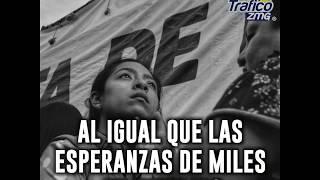 Jalisco ocupa el primer lugar nacional en desapariciones, con 2 mil 100 casos