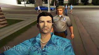 GTA Vice City Best Mods 4